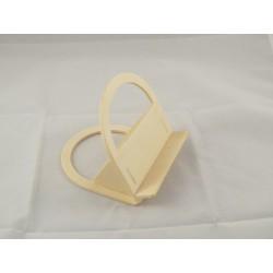 Tablet Ständer bis 8.4 Zoll, für diverse Hersteller